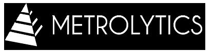 Metrolytics